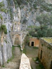 crete travel guide pdf download